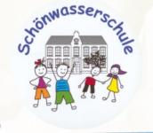 Schönwasserschule Krefeld